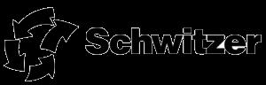 Schwitzer kopya